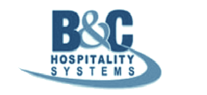 B&C Hospitality